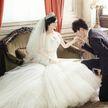 10 самых странных семейных пар в мире