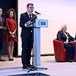 Как бороться с фейковыми новостями: в Минске открылся Форум молодых журналистов