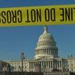 Обстановка в США: чем может обернуться «победа любой ценой» для Байдена и его избирателей?