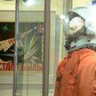 Скафандр Гагарина, бортовой журнал Терешковой: Что ещё можно увидеть в онлайн-пространстве Национального исторического музея