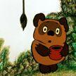 «Союзмультфильм» выпустил серию мини-мультфильмов о здоровье