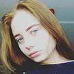 17-летняя девушка пропала в Молодечно