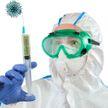 Названы сроки создания «безопасной» вакцины от коронавируса