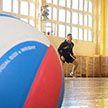 Олимпиада по физкультуре впервые прошла в Беларуси