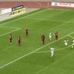 Определены лучшие голы чемпионата Беларуси по футболу
