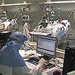 COVID-19: страны вводят всё более жесткие ограничения, а заболевших уже около 100 миллионов