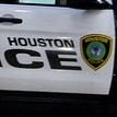 Техасец нашел в купленном на аукционе автомобиле кокаин на $850 тысяч