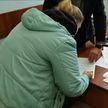 Многодетная мать из Минска продавала 10-летнюю дочь для съемок в детском порно