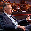 Савиных рассказал, какие уроки нужно извлечь Беларуси из протестов в США