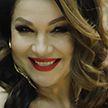 «Я от природы вечно молода»: Виктория Алешко выпустила новый клип-посвящение всем женщинам