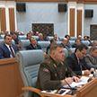 Причастны ли чиновники к серым схемам продаж квартир в Минске?