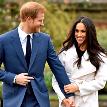 Принц Гарри и Меган Маркл отказываются от статуса высокопоставленных членов королевской семьи