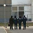 Расследование дела о взрыве на Скидельском сахарном комбинате завершено