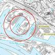 Эхо войны: в Бремене обезвредили 250-килограммовую бомбу