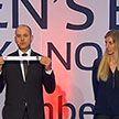 Стали известны соперники сборной Беларуси квалификационного турнира женского чемпионата Европы по гандболу 2020-го года