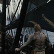 Финал «Игры престолов»: что белорусы думают о последних эпизодах легендарного сериала?