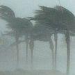 Пять человек стали жертвами тропического шторма «Эта» в Центральной Америке