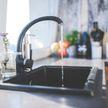 Подача горячей и холодной воды восстановлена в Новой Боровой