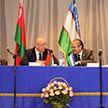Узбекская неделя в Беларуси началась с I Форума регионов. Во сколько оценивают предварительный портфель контрактов?
