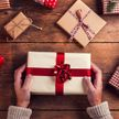 Что подарить на Новый год: более 100 идей подарков, которые понравятся всем!