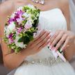 Невеста попросила сделать подругу аборт, чтобы она не испортила ей свадьбу