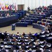 В Европе подвели итоги парламентских выборов: прежние лидеры теряют большинство