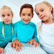 Кибербуллинг, вербовка, зависимость от видеоигр: как оградить детей от опасности в Сети?