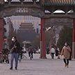 Переживший эпидемию Китай возвращается к нормальной жизни