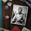 Как «Фронтовой альбом» Wargaming вырос из портала для сотрудников в патриотическую акцию республиканского масштаба