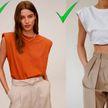 Самая модная футболка лета-2020: кому подойдёт и с чем носить?