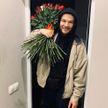 Более 200 тысяч просмотров за час: Макс Корж презентовал новый клип, снятый в Минске