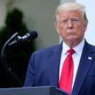 Трамп объявил о прекращении всех отношений США с ВОЗ