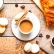 Названы 5 самых опасных для сердца продуктов