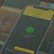 Не выходя из дома: «Приорбанк» объясняет, как пользоваться интернет-банкингом