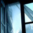 Девушка выпала из окна шестого этажа в Минском районе