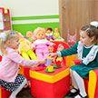 В Минобразования сообщили об ограничении наборов в детские сады