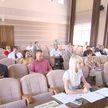 Вопрос распределения ввозных пошлин в ЕАЭС решат до конца года