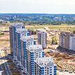 Более 100 квартир в доме «Москва» комплекса «Минск Мир» забронировали онлайн еще до начала продаж