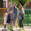 Новые возможности использования «Семейного капитала» обсуждают в Беларуси