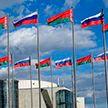 Беларусь – Россия: по-старому уже не можем, по-новому не знаем как