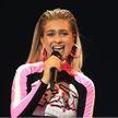 Пересмотрены результаты «Евровидения»: ЗЕНА уже не на 25-м месте