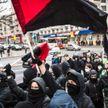 9 августа – год после выборов: с чем столкнулась Беларусь и чему научили эти события наше общество?