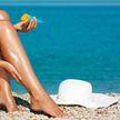 Как получить красивый загар и закрепить его? Рассказывает косметолог