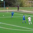 Завершился 22-й тур чемпионата Беларуси по футболу