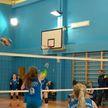 Отборочный тур «Мяч над сеткой» завершился: лидируют воспитанницы СДЮШОР волейбольного клуба «Минск»