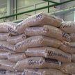 В Беларуси активно развивают производство пеллет: почему это выгодно?