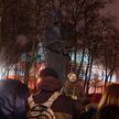 Акции, приуроченные ко дню рождения Максима Богдановича проходят в Минске