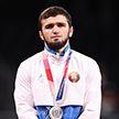 Олимпиада в Токио: как борцы Кадимагомедов и Колодинская завоевали серебро и бронзу