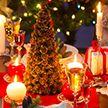 Что приготовить на Новый год? Топ необычных блюд и закусок к праздничному столу