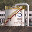 Началось строительство магистрального нефтепровода «Гомель – Горки»